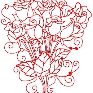 Enchanted Love Single 04