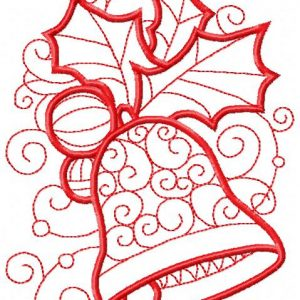 Enchanted Holidays Single 09