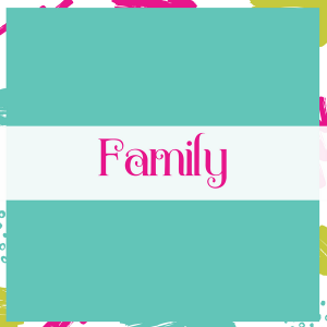 Family Designs