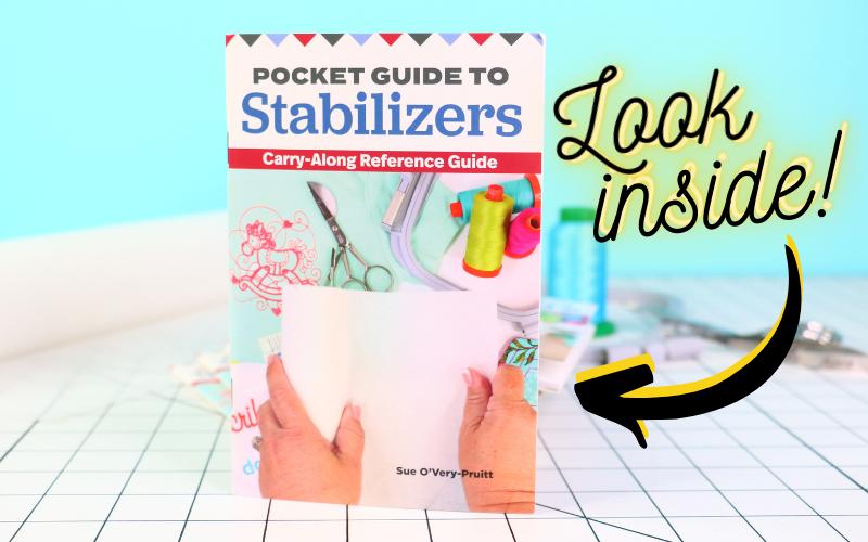 Stabilizer Book_800_500