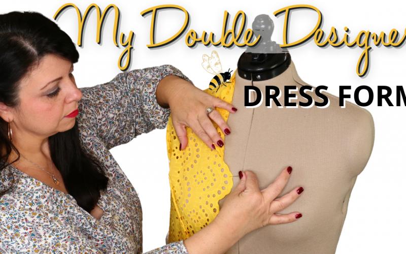 dressform_YT_v2