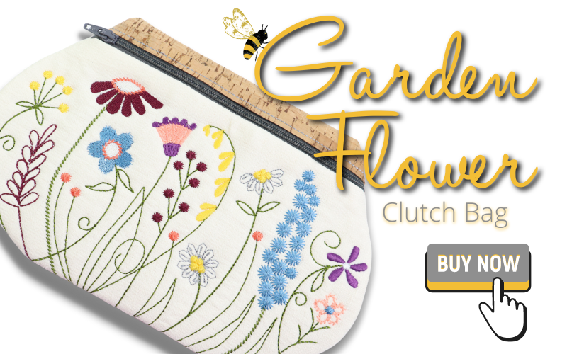 Garden_Flower_Clutch_800x500-buy now